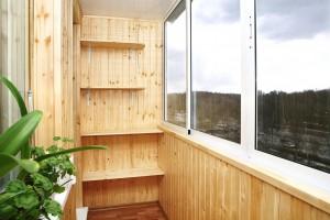 vnutrennyaya-otdelka-balkona