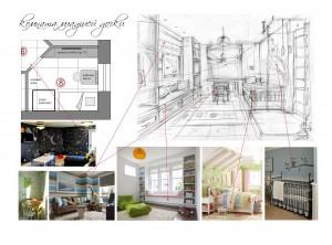 designo-project2