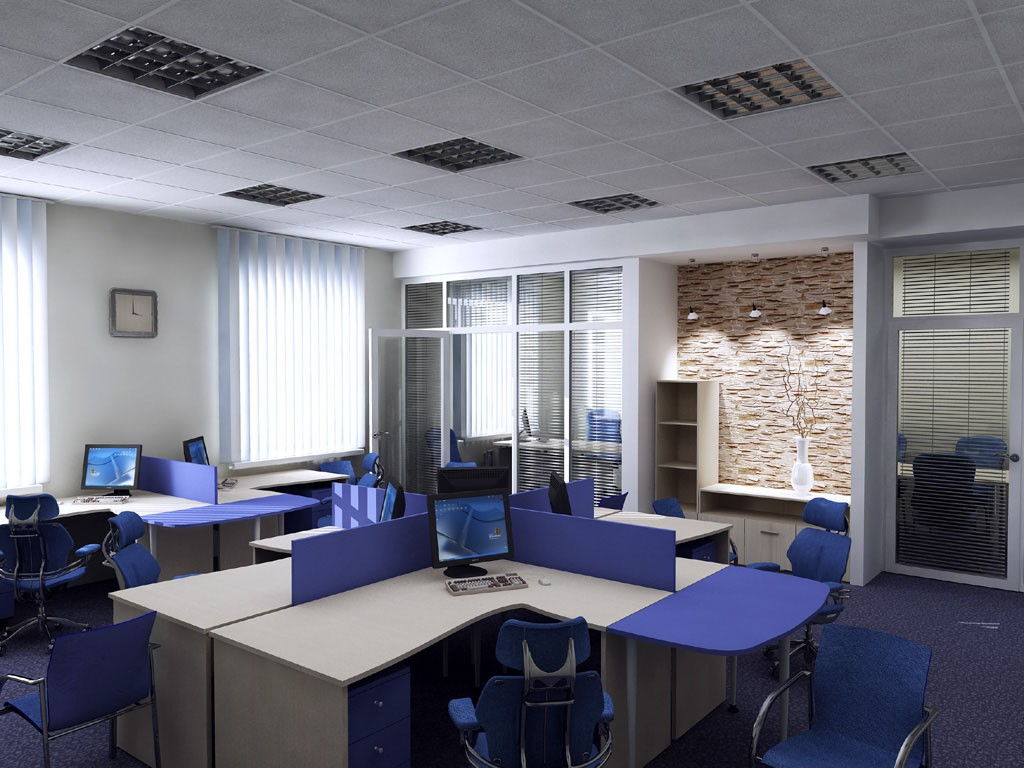 office-remi-7